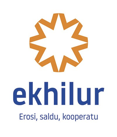 Logo Ekhilur